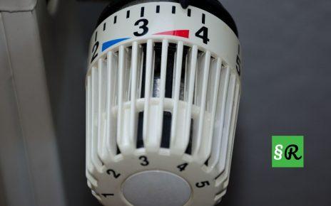 Правильное отопление жилья позволяет экономить деньги