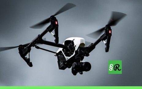 В Германии принимают новые правила для пилотов дронов