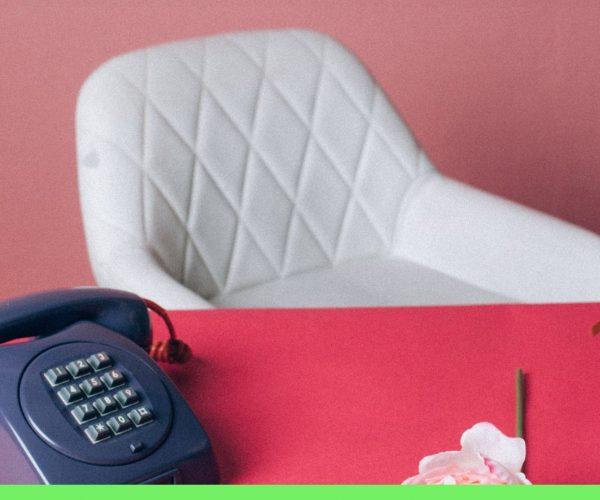 Мошеннические счета за секс по телефону