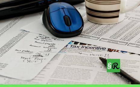 Арендатор имеет право проверять оплату счетов арендодателем