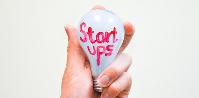 Финансирование стартапов в Германии