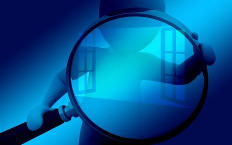 Сотрудник по защите данных нужен будет в фирмах от 20 человек