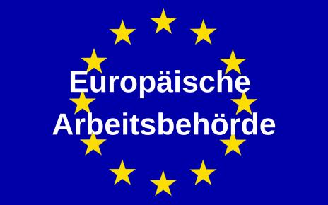Европейское бюро труда