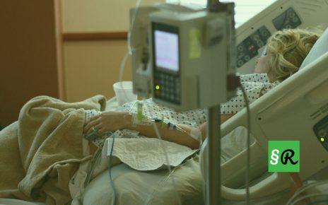 В мегаполисах NRW слишком много больниц
