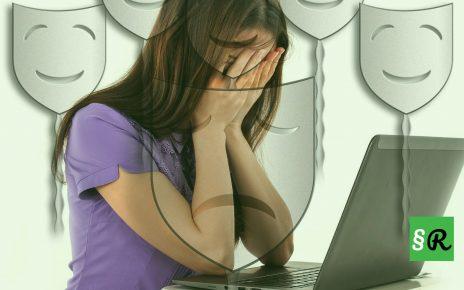 закон против ненависти и травли в интернет