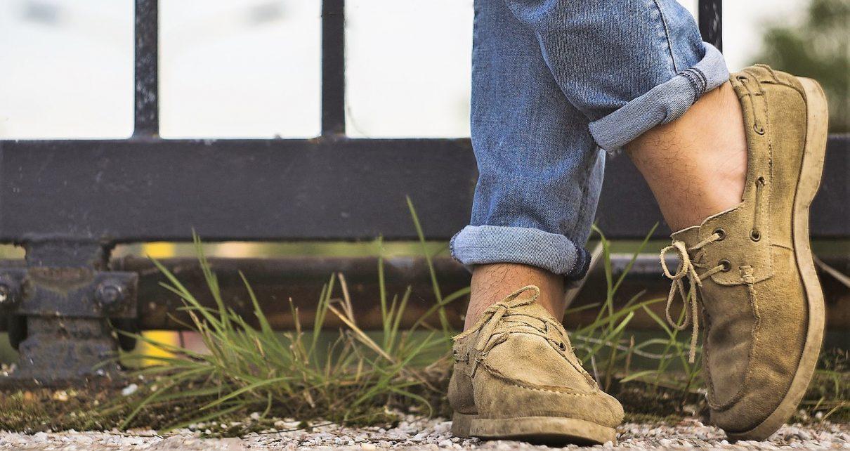 Немецкие безработные получат шанс трудоустройства
