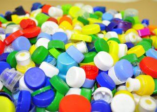 Запрет пластмасс в ЕС