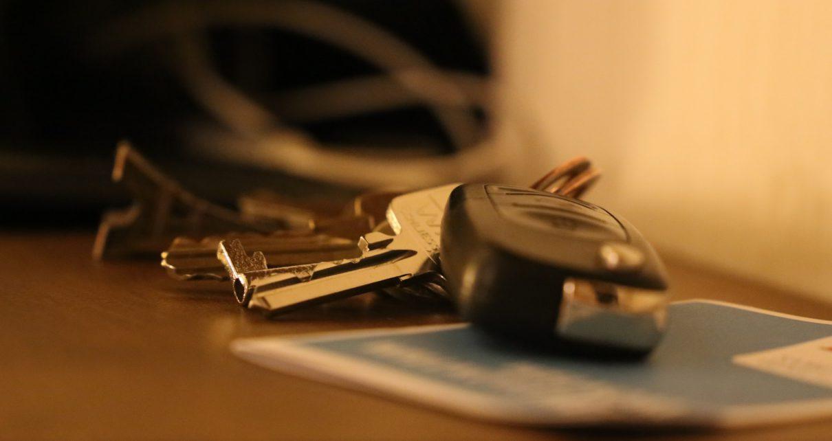 Цены на аренду авто в ЕС прозрачнее