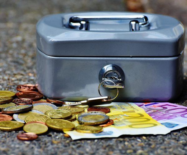 Минимальная зарплата с января 2019 в Германии будет больше