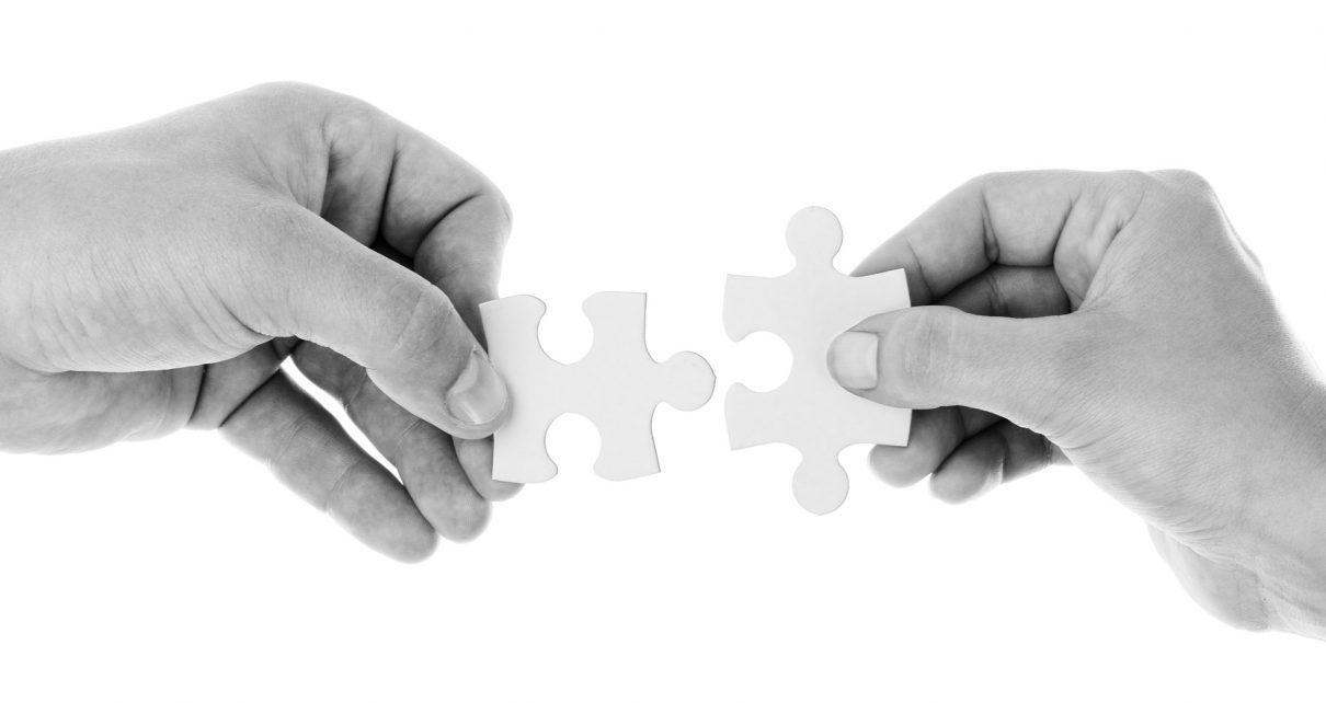 Гражданское партнерство или брак?