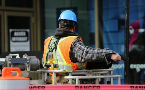 Улучшение возможностей рабочих в 2019 году