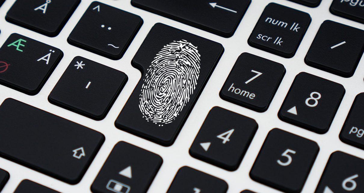 Трансграничная электронная идентификация