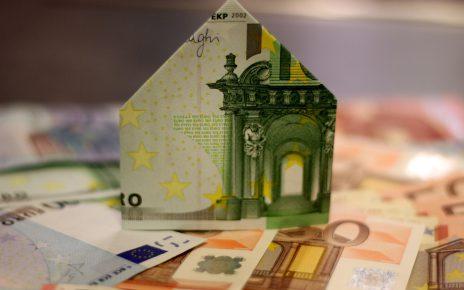 Реформа налога на землю и недвижимость