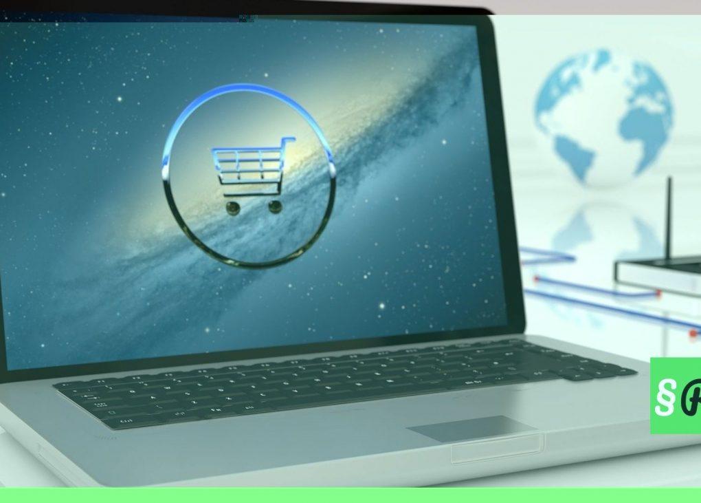 Права потребителей при покупке цифровой техники в Германии