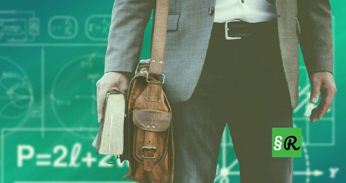 В Германии острая нехватка учителей