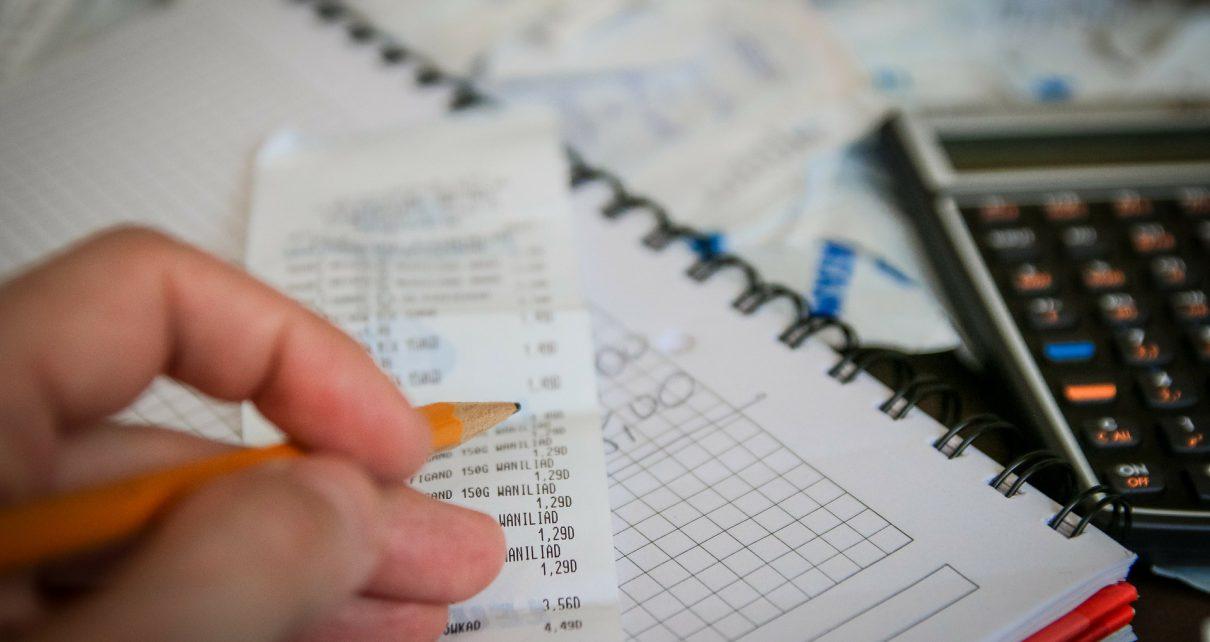 Изменения налогообложения