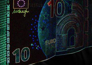мошенничество с налогами в ЕС