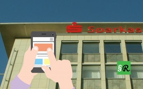 мошенничество в онлайн-банкинге