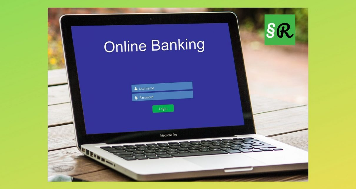 Меняются правила онлайн-банкинга
