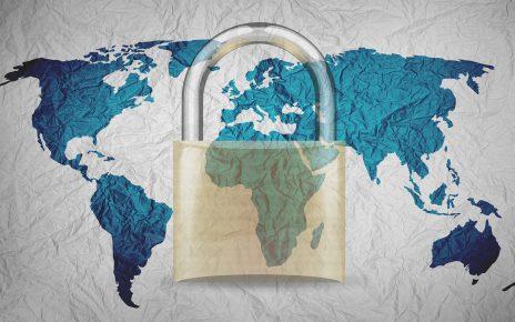 Отмена геоблокировки при покупках в ЕС