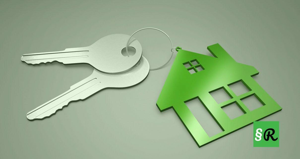 Реформа закона о кондоминиуме