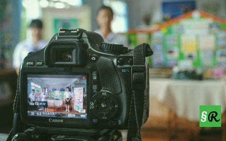 Запрет на фотографирование в школе